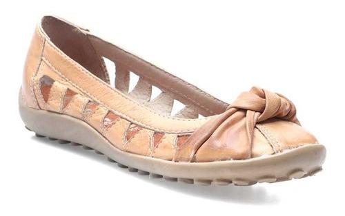 zapato de cuero marcel calzados (cod.14160)