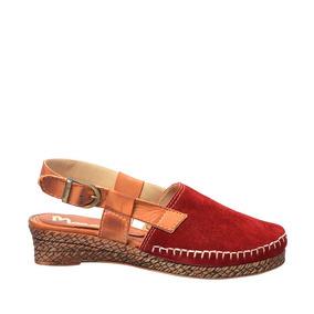 629946eae4b Zapatos Dama Clasicos Negros De - Calzados Bordó en Mercado Libre Uruguay