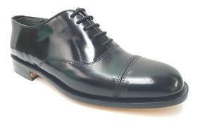 Zapato Resero Compras Directo Fabrica Para El 50 A Uniforme bfgYy67