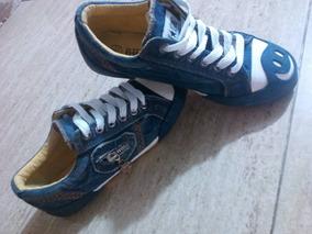 Mercado Libre Zapatos Badoo RopaY AccesoriosUsado En iwOPuXZkT