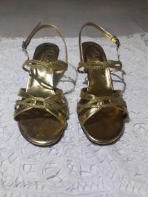 Zapatos Mujer Sandalias Dada Libre En 8 Mercado Venezuela tshrQdC