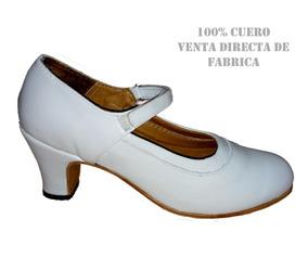 5c25d04a Zapatos De Baile Folklore Niño - Ropa y Accesorios en Salta en ...