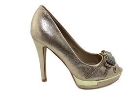 Mercado Para Accesorios Ropa Mujer Y Color En Fiesta Zapatos Libre BxoCde