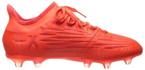 innovative design 22240 1cd67 zapato de futbol adidas performance de hombre x 162 fg