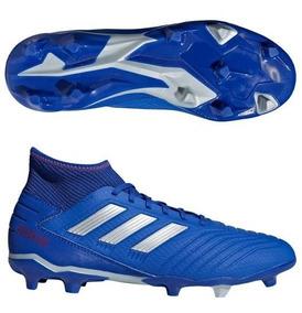 orden al por mayor online orden Comprar > zapatos de futbol adidas morados guatemala > Limite los ...