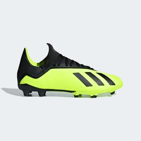 1b4428915a715 Adidas Bundesliga Zapatos De Futbol - 35 000 en Mercado Libre Chile