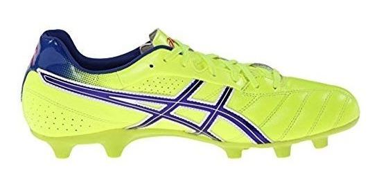 Zapato De Fútbol Asics Ds Light 6 Para Hombre