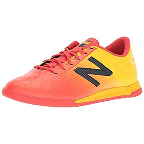 04287216d Zapatos New Balance en Mercado Libre Chile