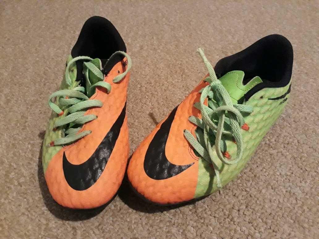 Nike Futbol Zapatos De Chile Niños xwB7vF 17026e3526346