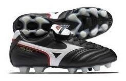zapatos mizuno futbol chile grandes