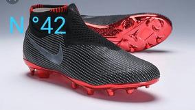 De Neymar Fútbol Libre Chile Zapatos Futbol Mercado Jordan En 0wkn8OP