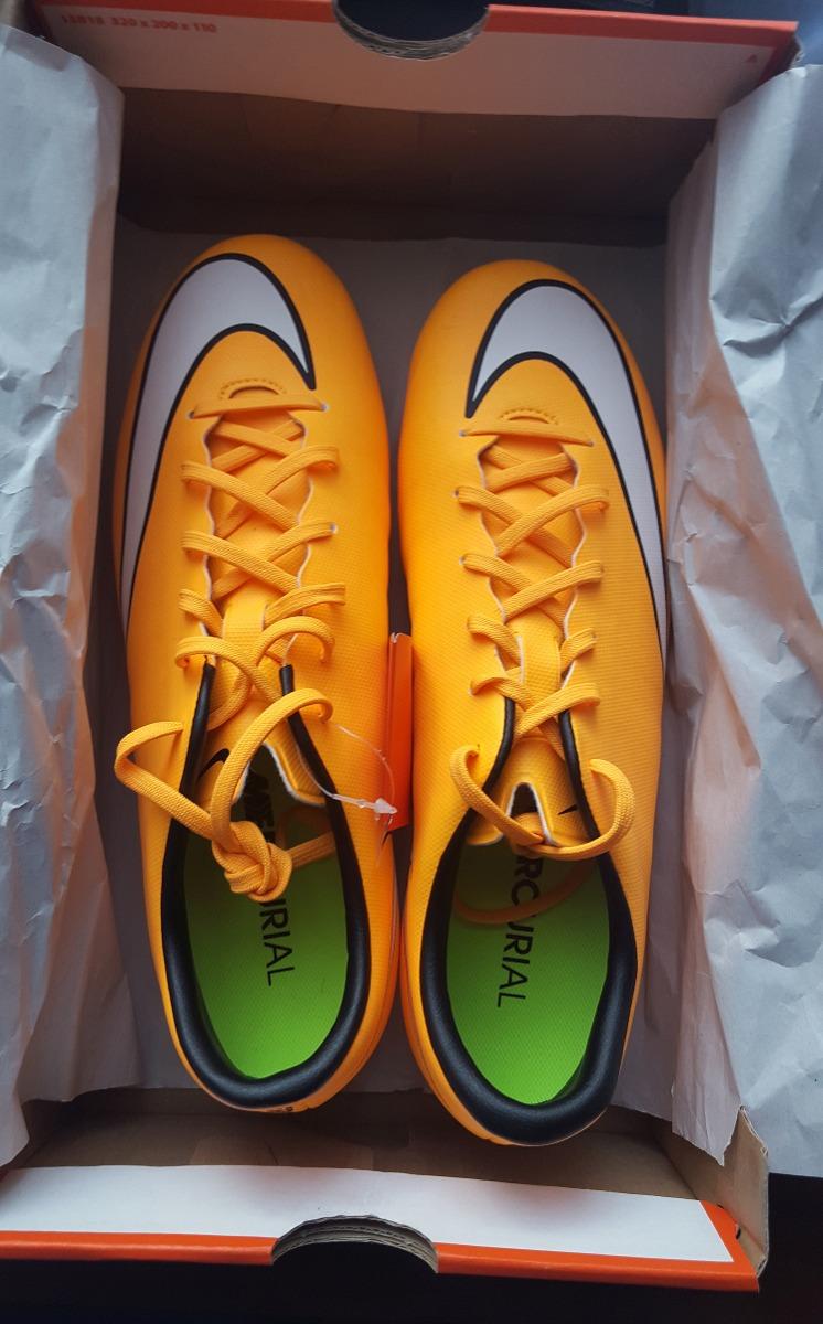 Original Zapato De Nuevo24 En Nike Fútbol Mercurial Y 990 hQCdxBorts