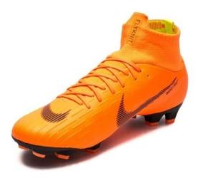 Nike Mercurial Zapato Superfly De Futbol FKTcl1J
