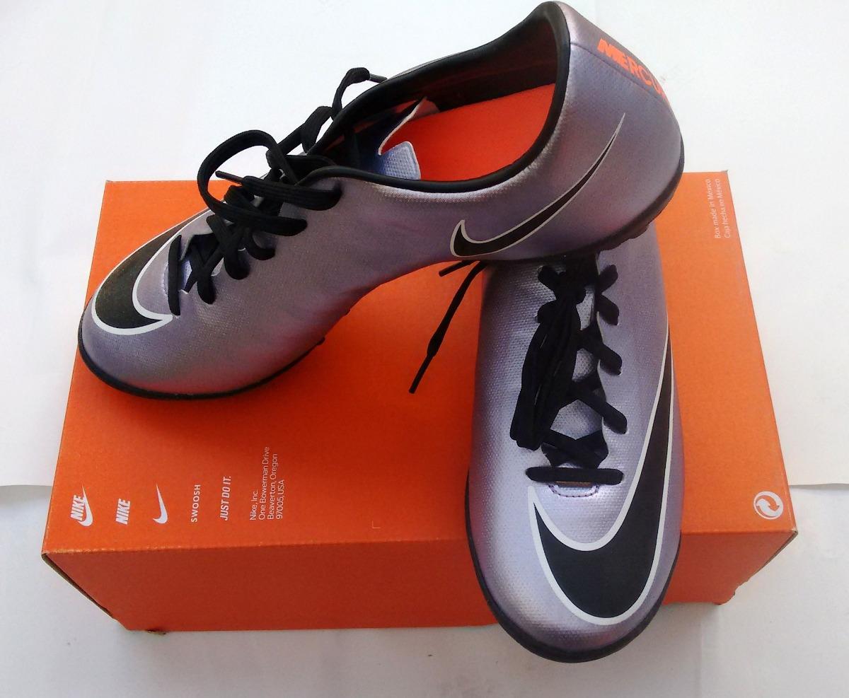 Chaussure De Football Nike Mercurial Victory V, Tf 899,00 Po