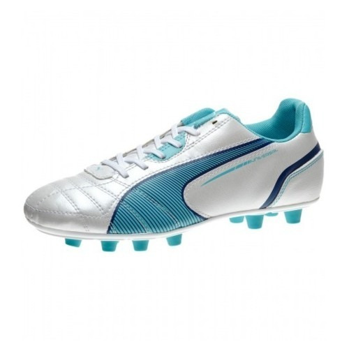 zapatos de futbol puma