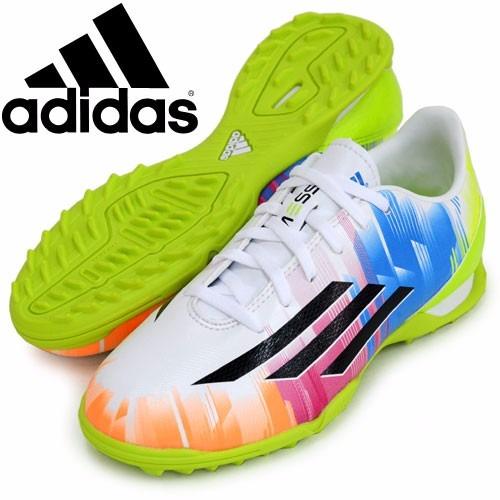 Messi Adidas SalaMicrotacos F10 De 82 Bs1 En Zapato Fútbol 8OvmN0wn