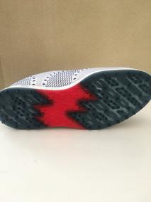 1f67ad1d1b86a Cofre Golf 99 - Zapatos de Hombre en Mercado Libre Chile