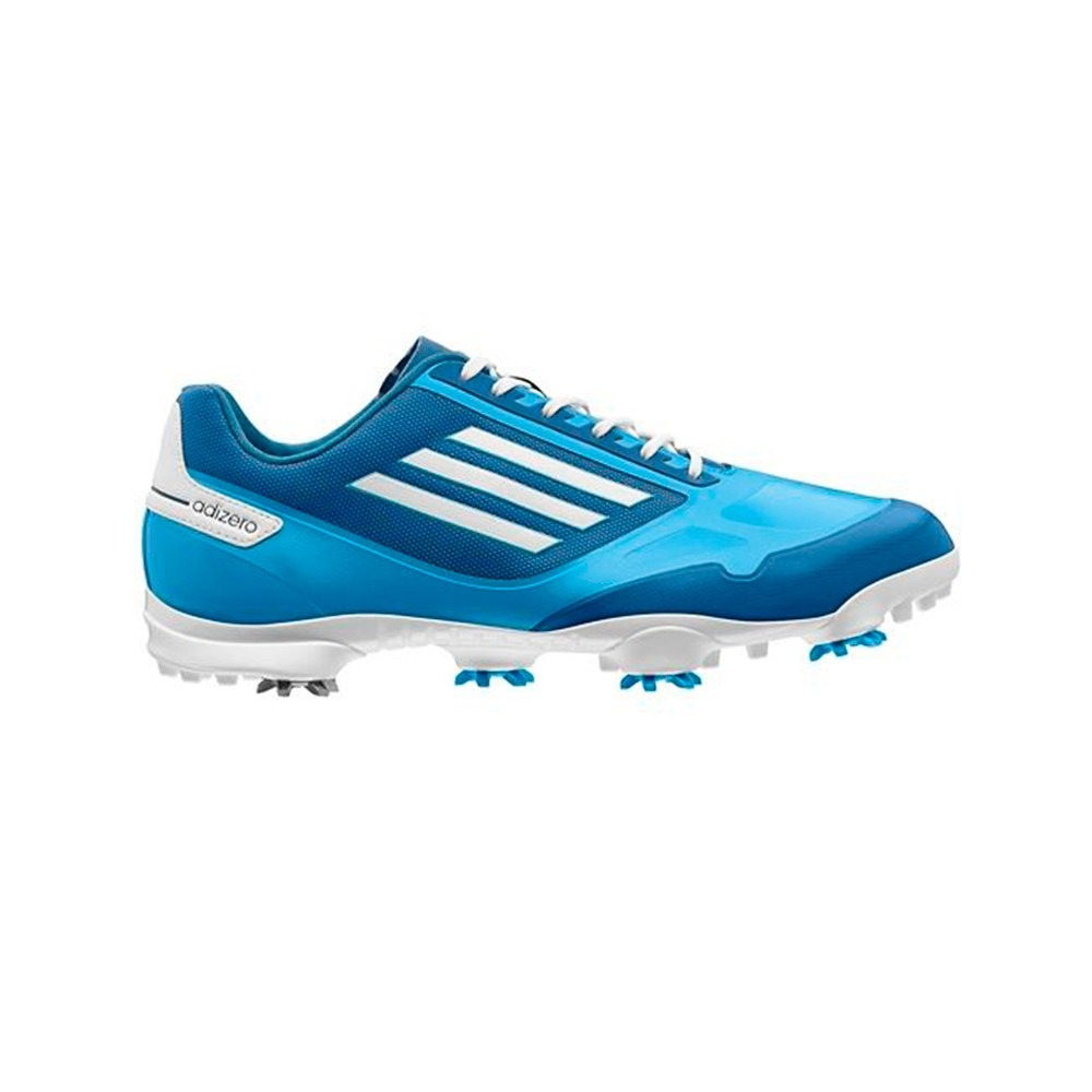 Zapato De Golf adidas Adizero One Tati Golf
