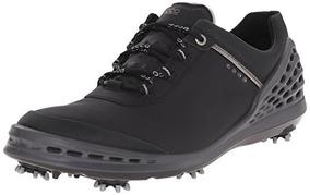 a7380a746 Zapatos De Golf Dunlop - Golf en Mercado Libre Chile