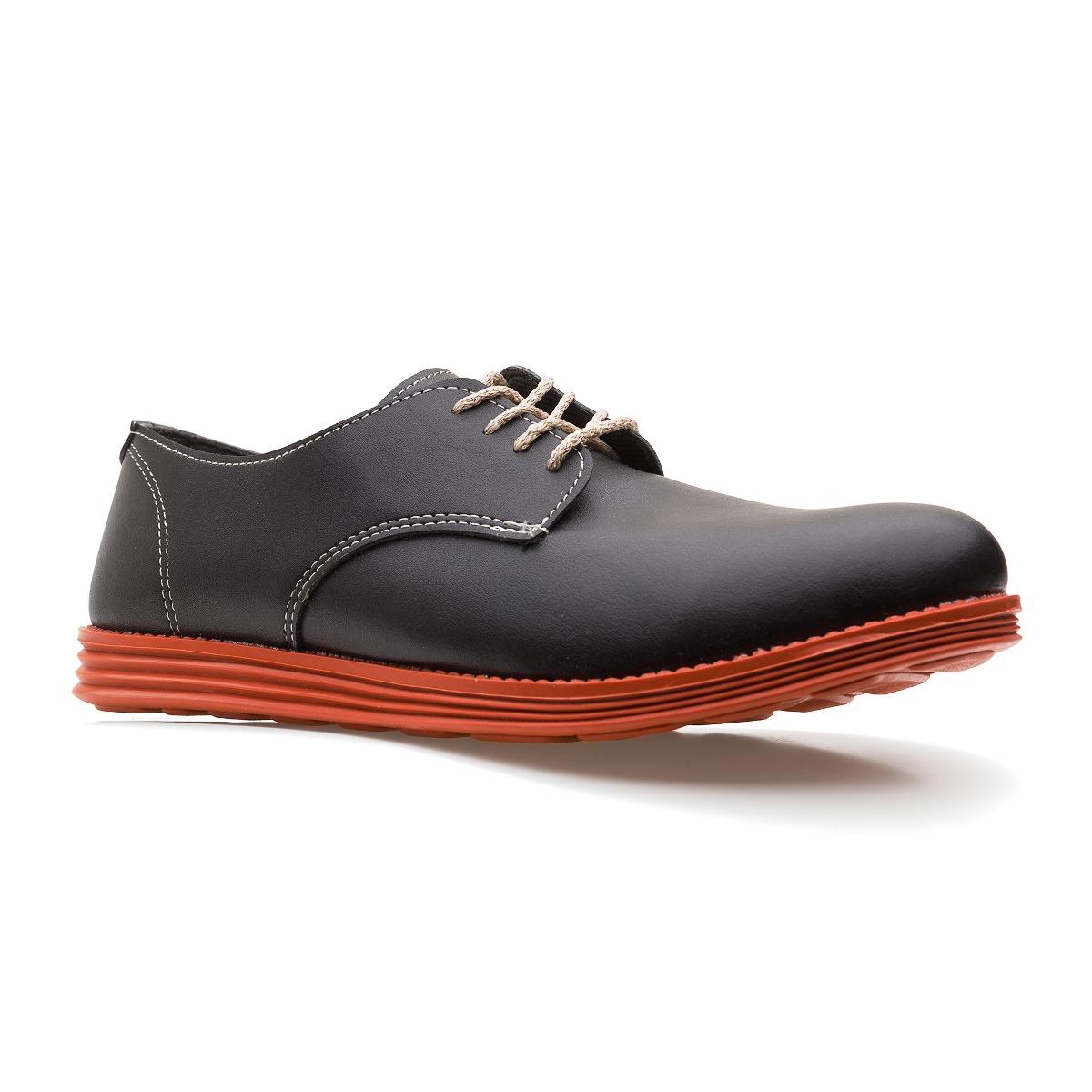 87a03efbcf9 zapatos de cuero hombre