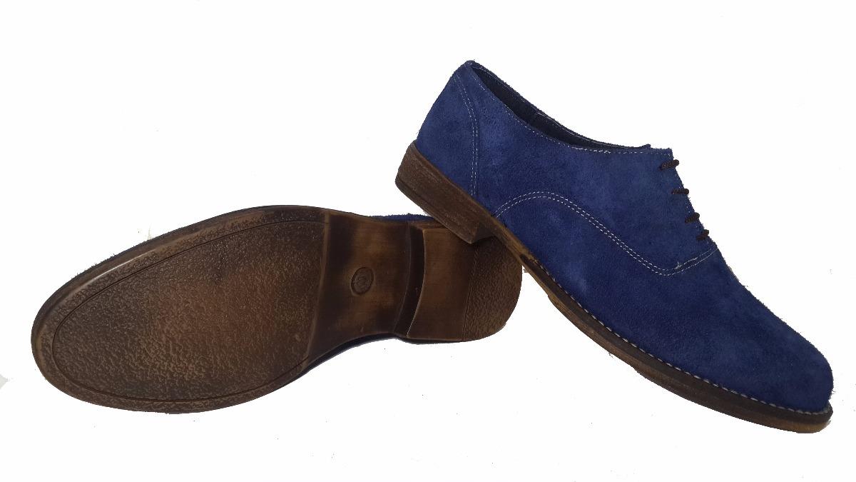 02e9cb4284b zapato de hombre-- de vestir-- cuero-- directo fabrica. Cargando zoom.