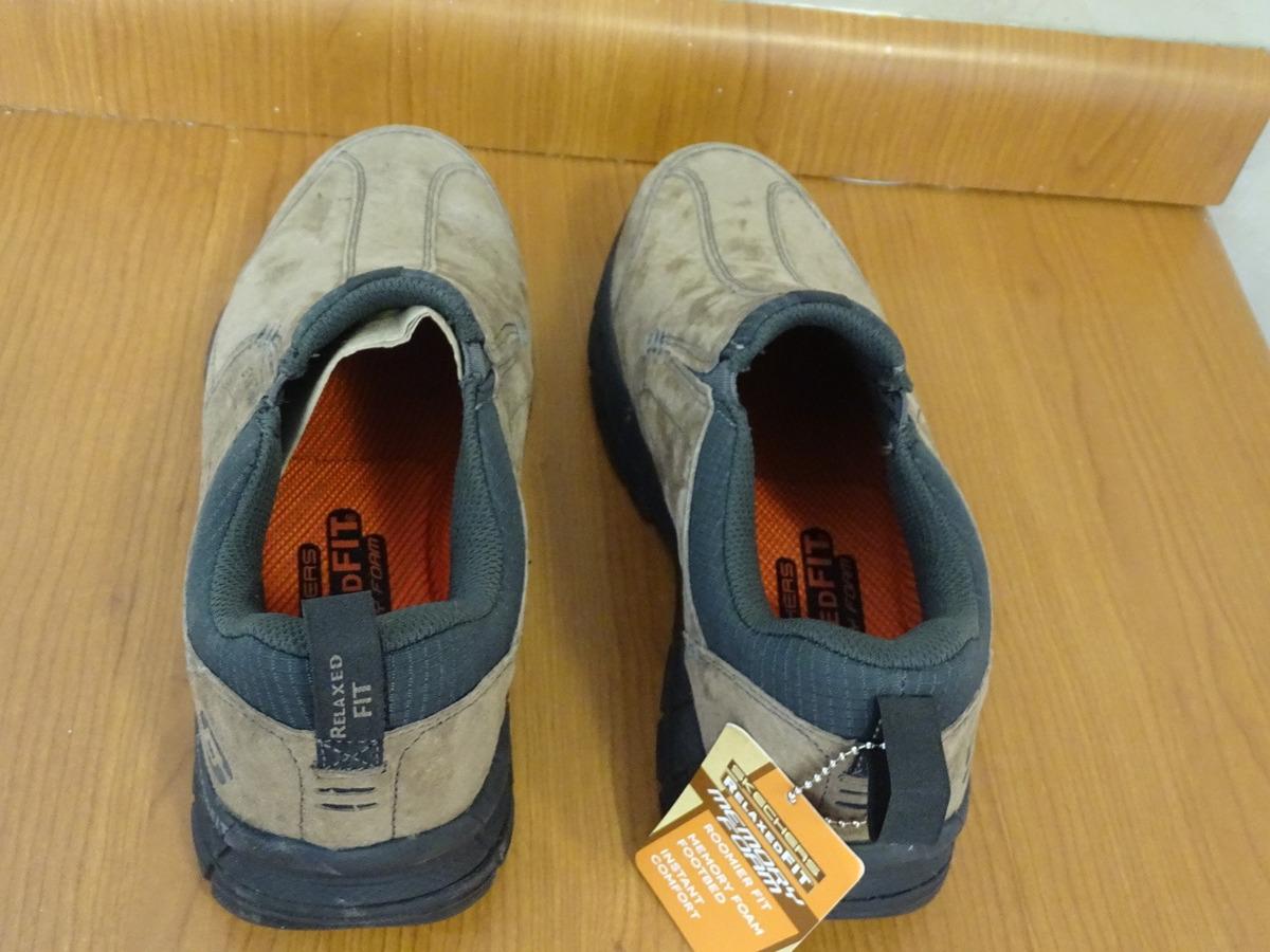 zapatos adidas originales en nicaragua imagen hombres