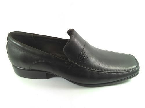 zapato de hombre,liquidacion de zapatos,zapato de cuero