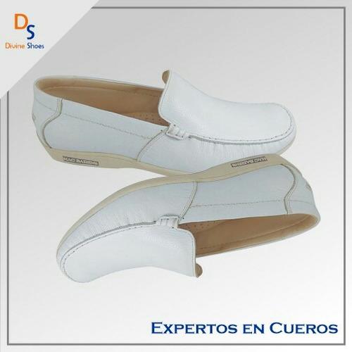 zapato de hombre,oferta de zapatos
