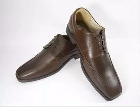 a1ec67a10 Luigi Valdini Zapato Italiano Elegante - Zapatos en Calzados ...
