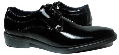 zapato de moda piel para hombre urban access 17h982