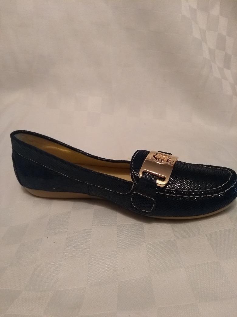 zapato de mujer bonitos diseños varios colores buena calidad. Cargando zoom. 064514e9268f