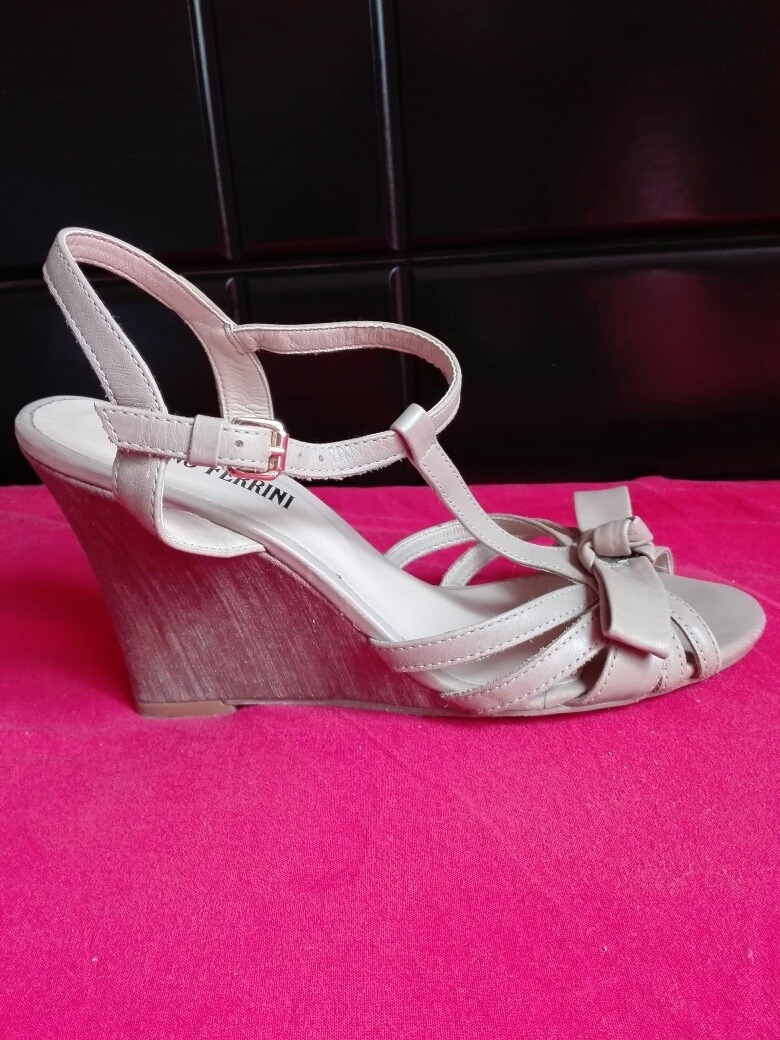 De 80 S Libre L3tckf1j Ferrini 00 Bruno Mercado Mujer Zapato En OPXuwkZTi