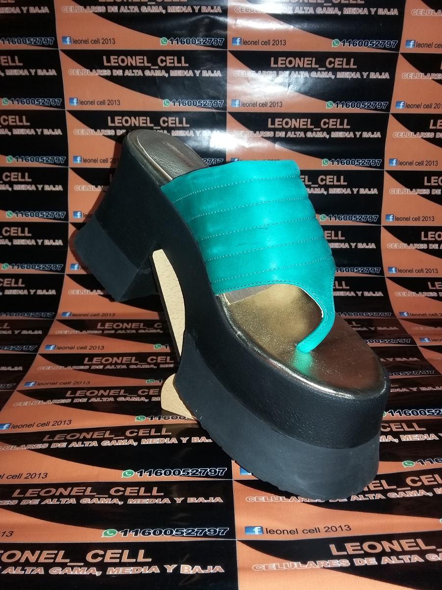 zapato de mujer plataforma exclusivo egipcia moises 2016 mp. Cargando zoom. 973d7ac66c84