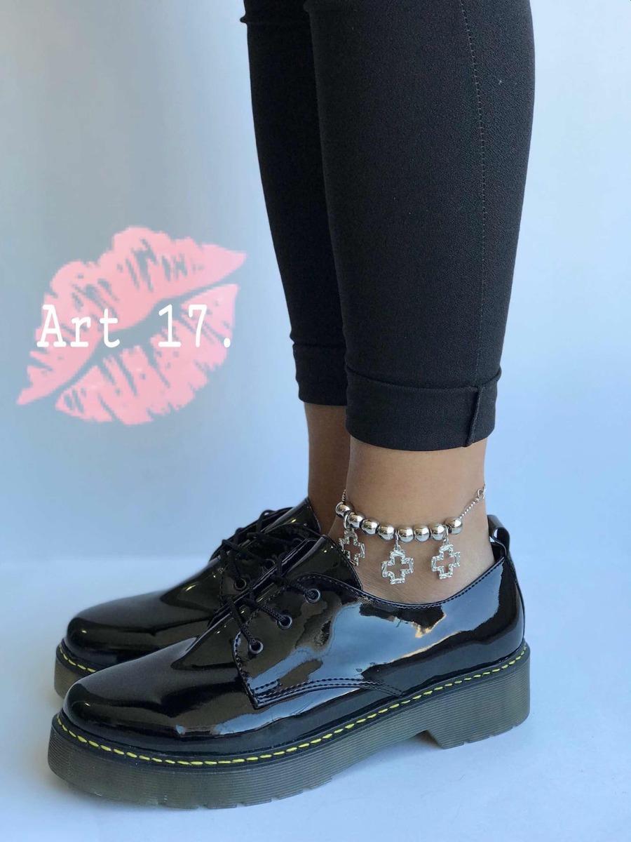 zapato de mujer primavera verano 2019. Cargando zoom. 3e0e889e74f3