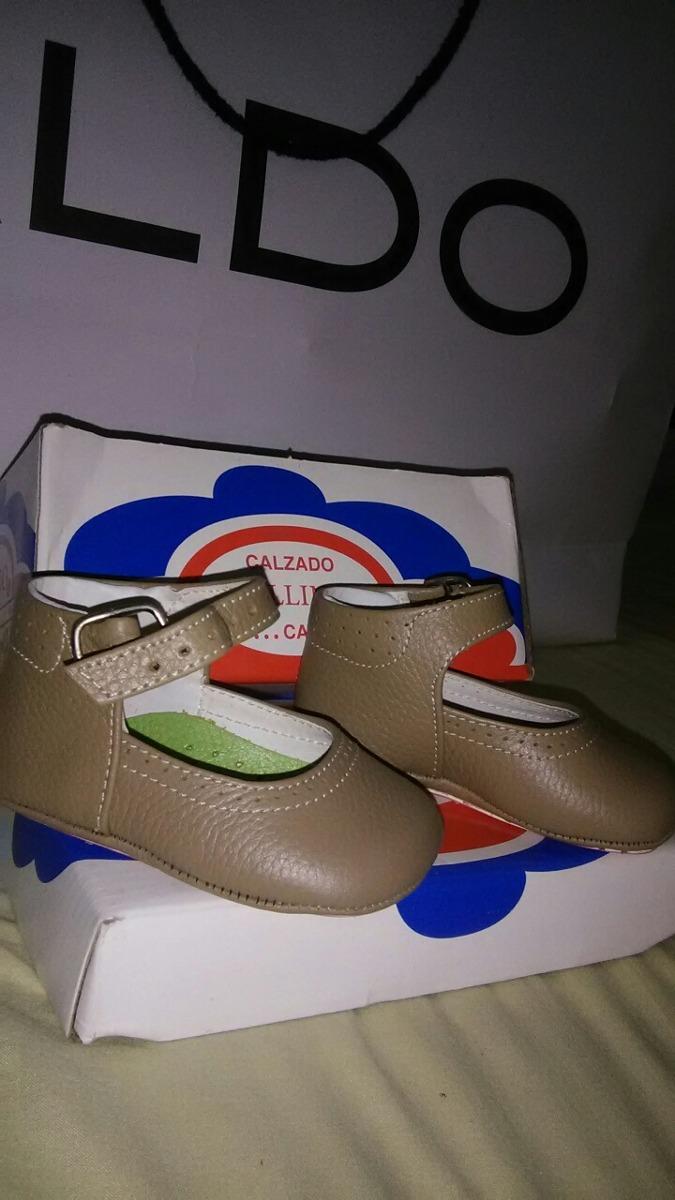cb85ff34a52f6 zapato de niña talla 15. Cargando zoom.
