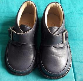 dd43f12a Zapatos Para Bebes Tallas 18 Al 20 en Mercado Libre Perú