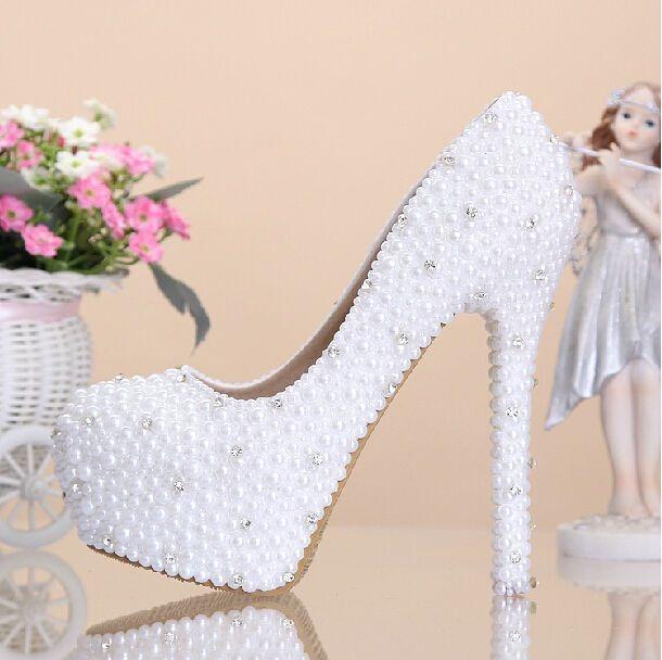 zapato de novia o 15 años stiletto - $ 5.500,00 en mercado libre