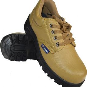 812afeba Zapatos Pulsera - Calzados Dorado oscuro en Mercado Libre Uruguay