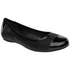 72431368619 Zapatos Flexi Para Dama Nuevos De Piso - Zapatos en Mercado Libre México