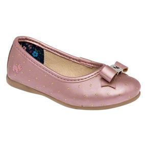 223a3b83 Zapatos Andrea De Pico Ninas - Zapatos para Niñas Negro en Mercado Libre  México