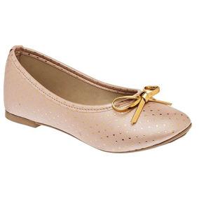 ff68b582 Zapatos Negros Para Niña De Piso Ninas - Zapatos para Niñas Negro en ...