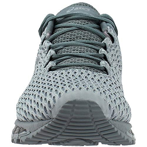 huge selection of 59014 11a02 Zapato De Running Asics T839n Gel-quantum 360 Shift Mx Para