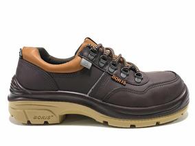 109c1dc4 Botines y Zapatos en San Luis en Mercado Libre Argentina