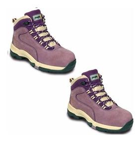 Zapato De De Seguridad De Zapato Zapato Mujer Zapato De Seguridad Mujer Mujer Seguridad Seguridad DHI29WEY