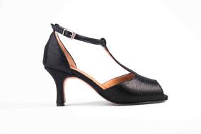 f05533f4 Zapatos De Tango Moreno en Mercado Libre Argentina