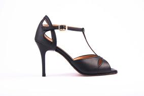 76ca0d0f Zapatos Baile Salsa - Zapatos de Mujer en Mercado Libre Argentina