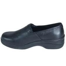 138 Zapato Libre Rockport2 75 De Mujer Mercado Trabajo Para En yb76Yfg