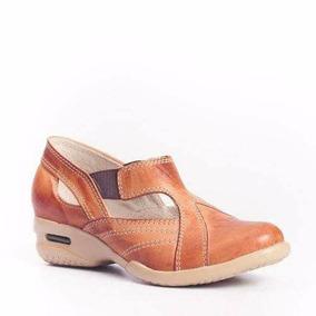 b818e590 Comodos Zapatos En Cuero Para Dama - Calzados en Mercado Libre Uruguay