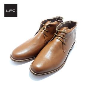 Zapato De Vestir Bota Corta De Hombre 12ariel