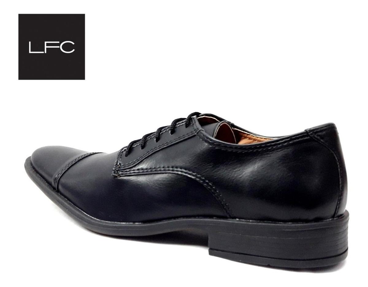 61d1ea83ab5 Zapato De Vestir De Hombre Simil Cuero (art. 1241/12) - $ 1.235,00 ...